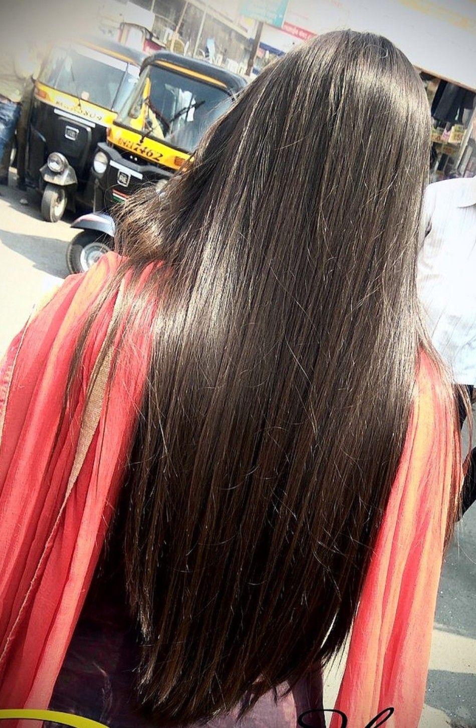 Pinterest Elyy Long Indian Hair Thick Hair Styles Long Hair Styles