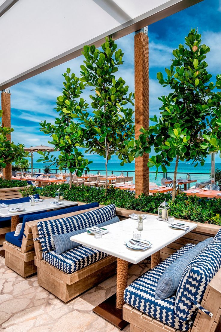 The Everygirl's Weekend City Guide to Miami, Florida The