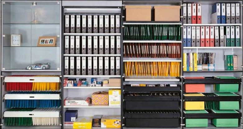 Home Office Filing Solution Google Search
