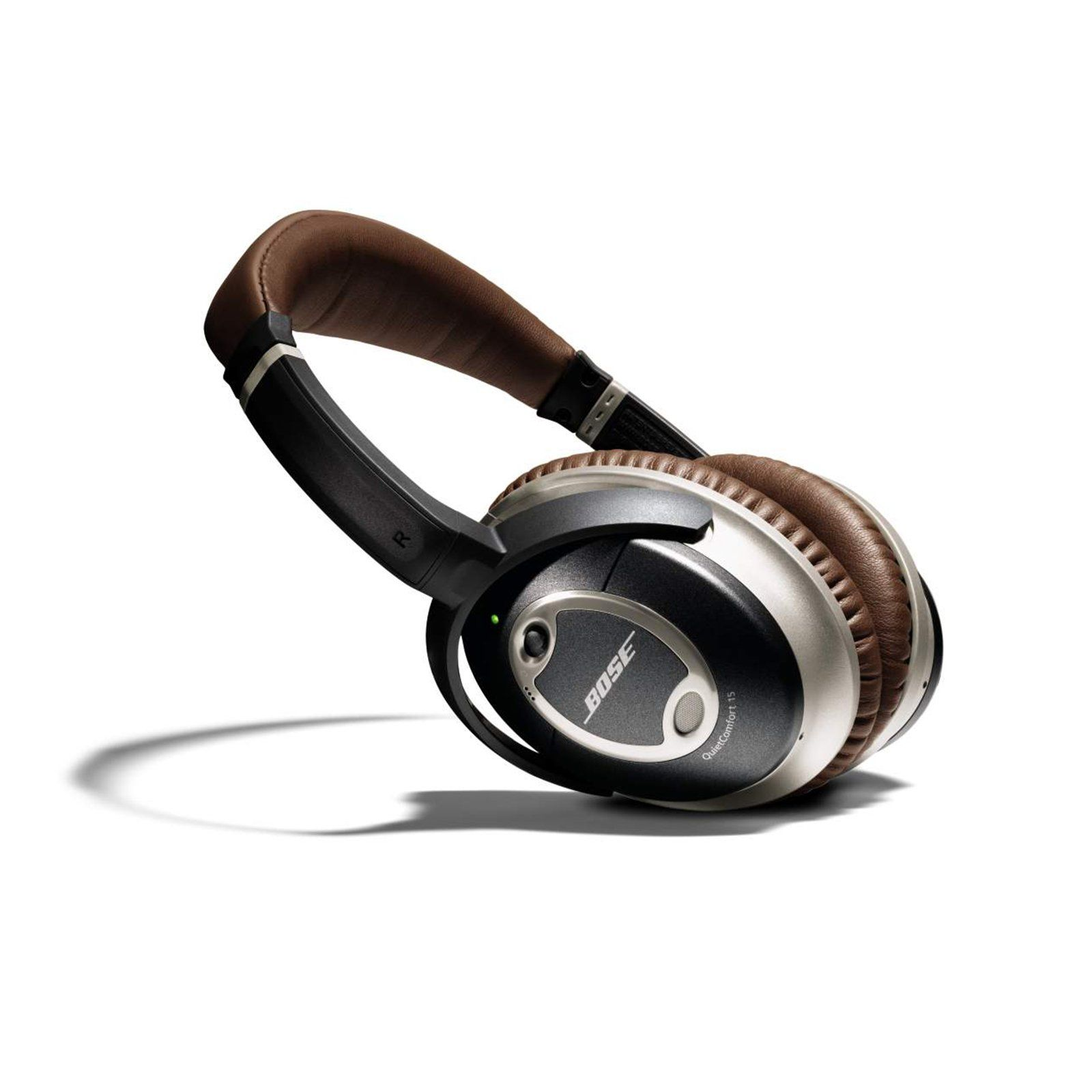 headphones comfort bose thriftstorehauls noise comments comforter quietcomfort quiet r cancelling