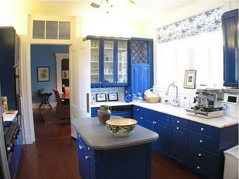 good color combinations for kitchen cabinets kitchen cabinet colors blue kitchens good color on kitchen cabinets color combination id=72735