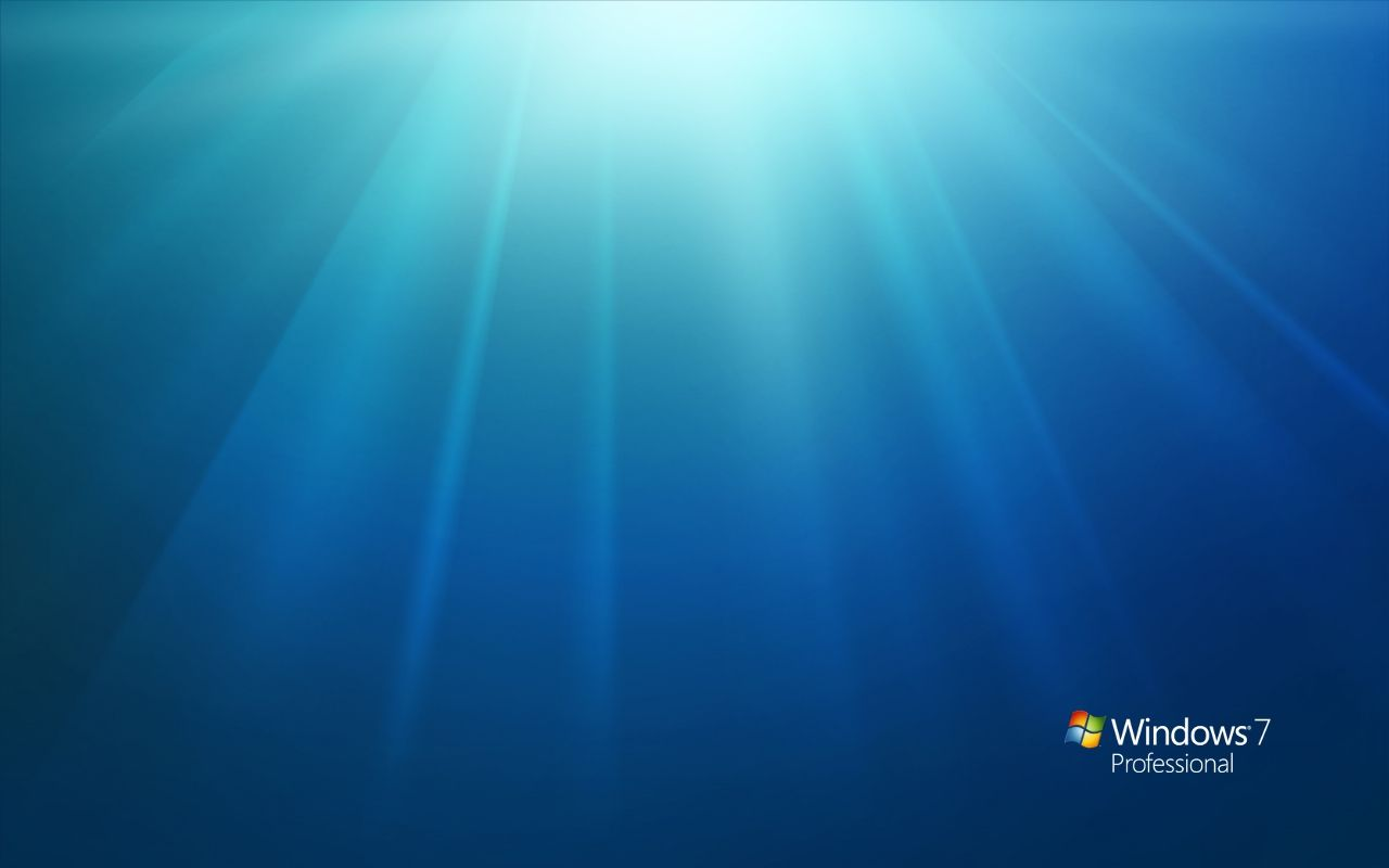 windows 7 - professional 4k hd wallpaper | all wallpapers