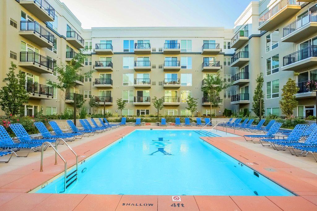 Stamford Apartments For Rent The Best Studio, 3 Bedroom Apartments In  Stamford, Connecticut
