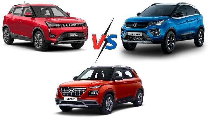 61 Cars Ideas In 2021 Indian Road Toyota Innova Apple Car Play