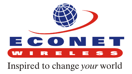 Econet Zimbabwe Customer Care Service Harare Zimbabwe Contact Phone Address Data Services Security Solutions Network Infrastructure