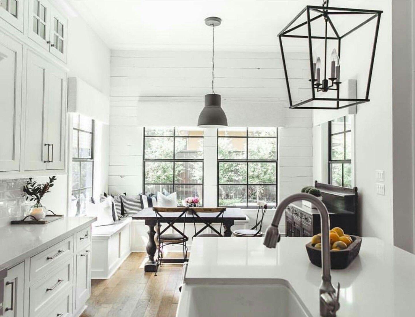 Beckiowens | Kitchens | Pinterest | Arbeitszimmer und Küche
