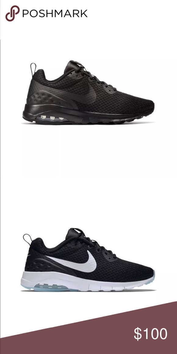 on sale b5900 29f9a NIKE AIR MAX MOTION Running Shoes Trainers Light NIKE AIR MAX MOTION  Running Shoes Sneakers Trainers