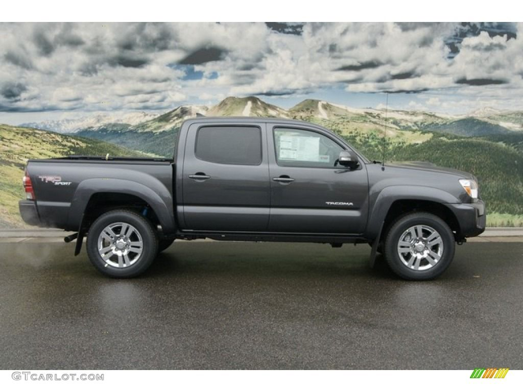 car door expert new tacoma four drive toyota review buy test doors