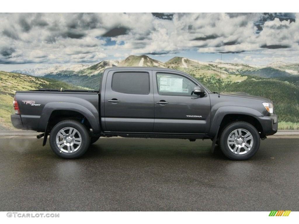 Toyota tacoma & Toyota tacoma | Manifest it | Pinterest | Toyota tacoma and Toyota Pezcame.Com