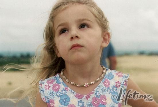 Dance Moms Chloe pictures   shes so serious:)but sooo cute