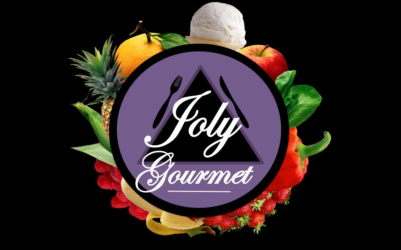 Joly Gourmet c'est un moyen facile d'apporter la grande cuisine chez vous . Le chef Jean-Rémi Joly est à votre entière disposition. Chef à domicile Traiteur