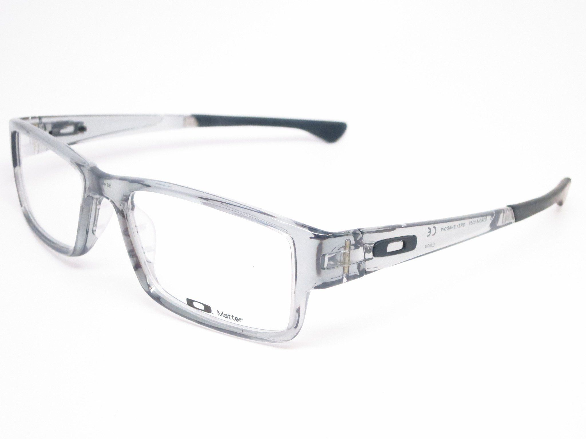 Oakley Pitchman Eyeglasses | Oakley