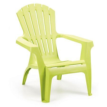 Cape Cod Resin Chair Green Garden Lounge Chairs Garden Chairs