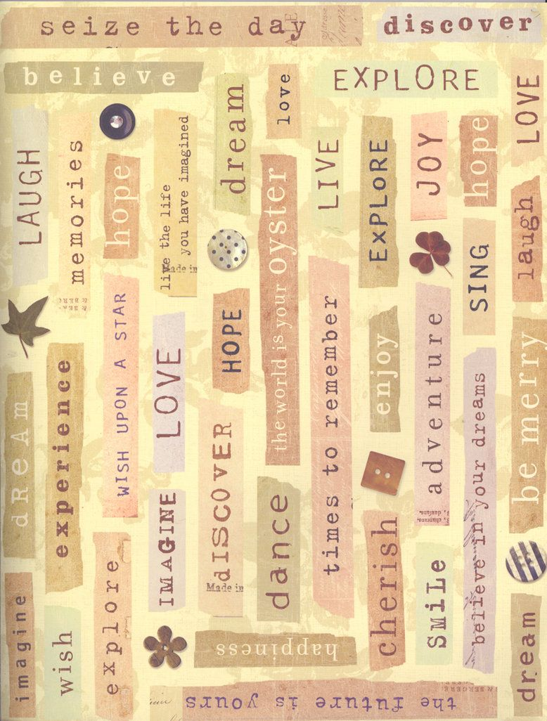 Scrapbook Backgrounds and Textures | papers | Pinterest