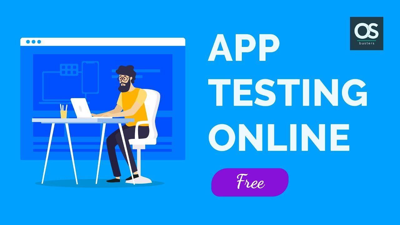 5bbdf630bf9043cc6ccf8b3a200e3ebe - Web Application Testing Tools Free Download
