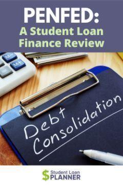 Best parent plus loan refinancing options