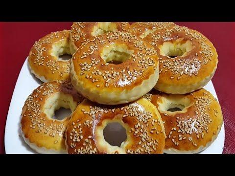الشهدة هشيشة مثل القطن و لذيذة جدا Youtube Moroccan Food Food Food Humor