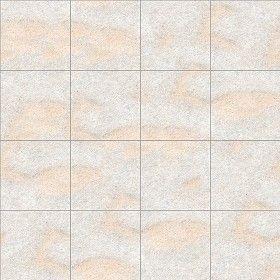 Textures Texture Seamless Light Rose Floor Marble Tile Texture Seamless 14545 Textures Architecture Tiles Interior Tiles Texture Texture Marble Tile