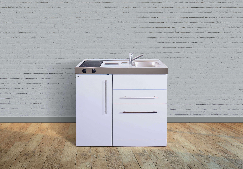 28 Das Beste Von Kuche Arbeitsplatte Ohne Unterschrank Filing Cabinet Home Decor Decor