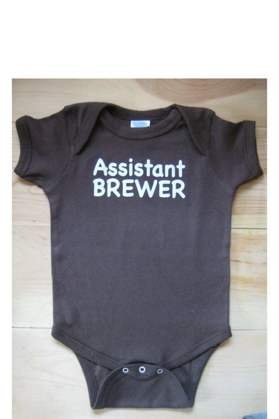 Gifts For Homebrewers Uk Pale Ale Homebrewing Gift SetGifts For