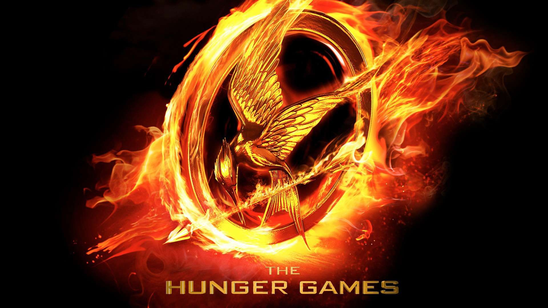 Wooo its tommorow Catching Fire Hunger games movies