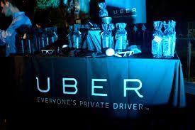 คนขับ Uber ใน UK และ US ก่อหวอดสไตรค์พร้อมกัน ข่าว