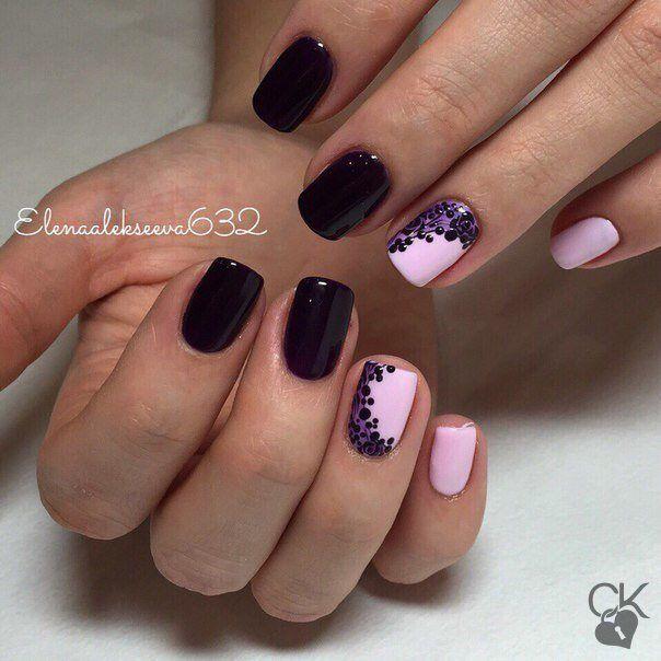 Pin by viktoria monroe on nails pinterest elegant nails nail accent nails nice nails red nails black nails nail arts nail designs nail polish nail nail elegant nails prinsesfo Gallery