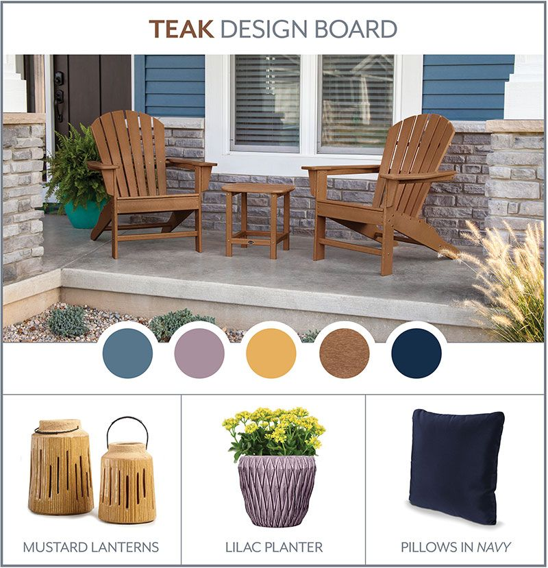 Polywood Outdoor Furniture Rethink Outdoor Polywood Official Store Teak Outdoor Furniture Polywood Outdoor Furniture Colorful Adirondack