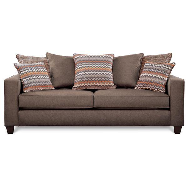 Marvelous Art Van Fandango Sleeper Overstock Shopping Great Deals Uwap Interior Chair Design Uwaporg