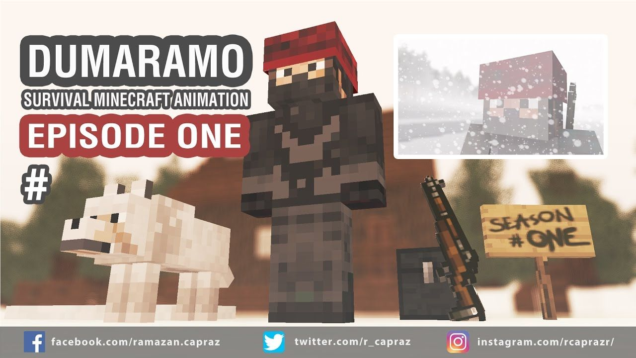 Minecraft Survival Animation play unblocked games here: https