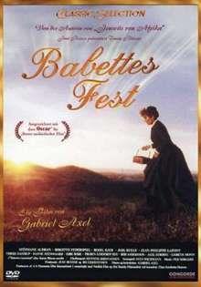 Babetts Fest