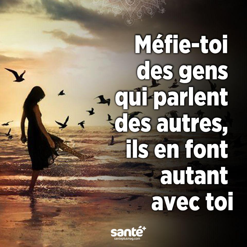 Top citations #vie #amour #couple #amitié #bonheur #paix #esprit  JU61
