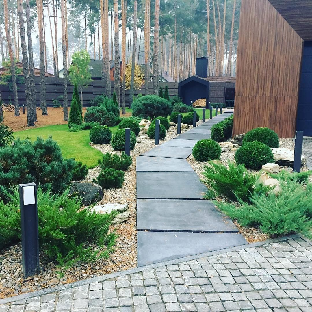 Homestead Gardens Landscaping: 100+ Gardening & Garden Paths