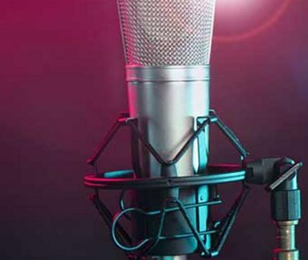 KW Masterointi: aanitysstudio, masterointi ja musiikkistudio. Huippulaadun etuasteet seka mikrofonit. http://www.kw-masterointi.fi/
