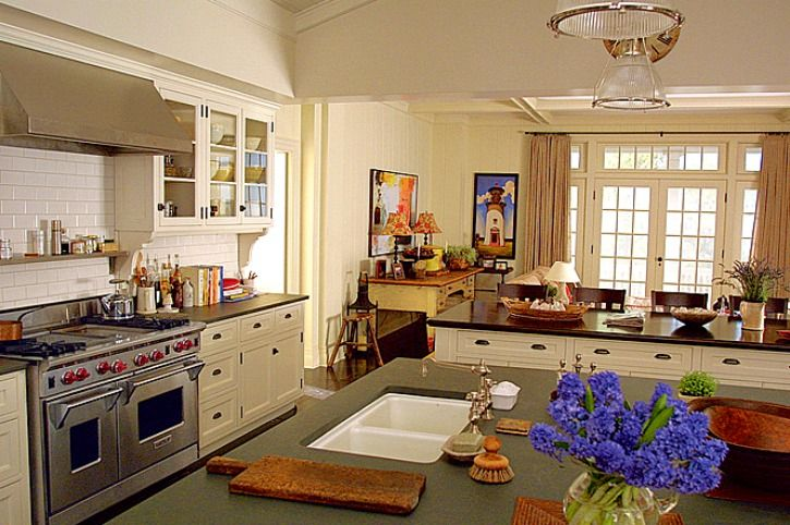Pin on Kitchens-\