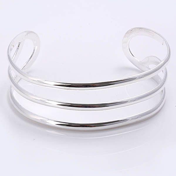 9d97db681 tiffany bead bracelet amazon #tiffany | bangles | Tiffany jewelry ...