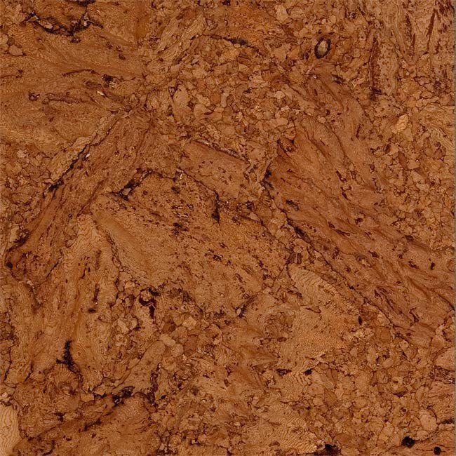 Lisbon Cork Medina Cork Flooring, $3.49/sqft, Lumber