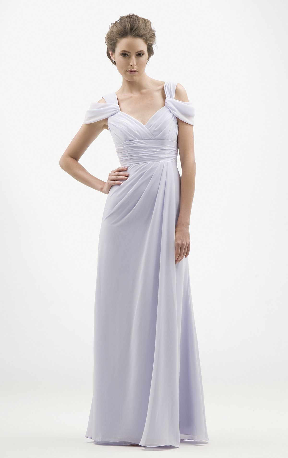 100 long straps blush bridesmaid dresses bridesmaids long straps blush bridesmaid dresses ombrellifo Gallery