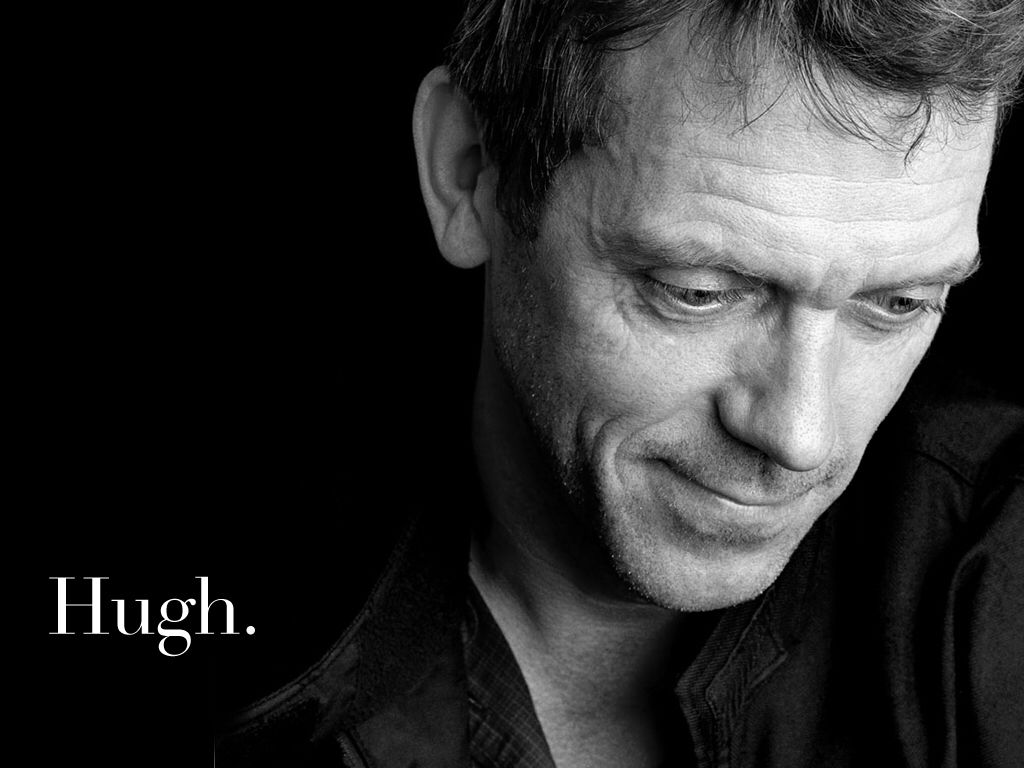 Watch Hugh Laurie (born 1959) video