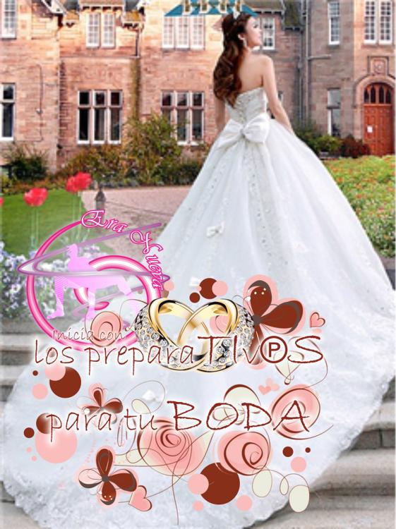 ***** Inicia con los preparaTIv℗S para tu boda: ¿un Vestido con o sin cola? ***** Articulo disponible visitando el siguiente link: http://www.facebook.com/GdECNovaEra/photos/a.601273783273010.1073741837.351768528223538/728137577253296/?type=3&theater Para ustedes los novios hemos creado una sección encaminada a ayudarlos con la organización de su boda. En ésta encontrarán las mejores tendencias en vestidos, ideas para los arreglos y consejos para que su boda salga como la soñaron.