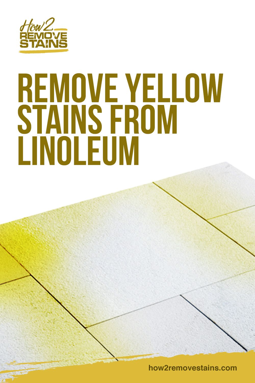 Pin Pa Remove Stains In The Kitchen