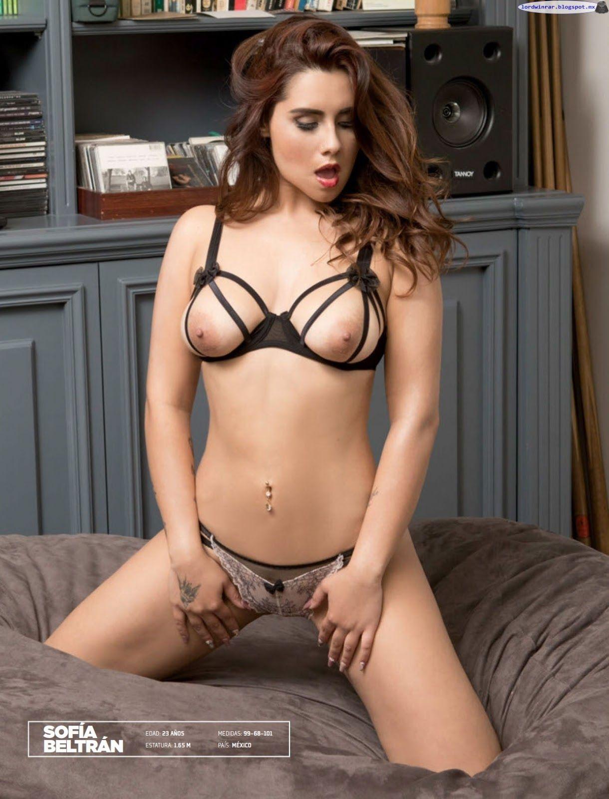 Sofia Beltran  Asd  Pinterest  Lingerie, Sexy Lingerie -2545
