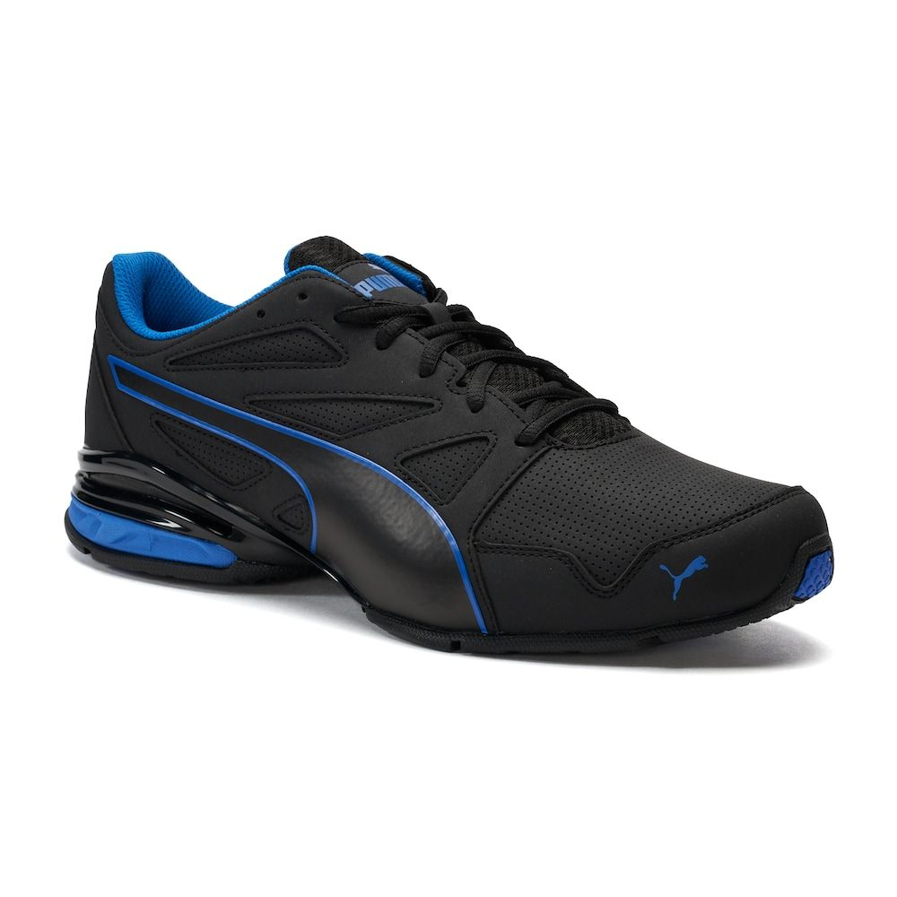 5b2d392d4 PUMA Tazon Modern SL FM Men's Running Shoes in 2019 | Products ...