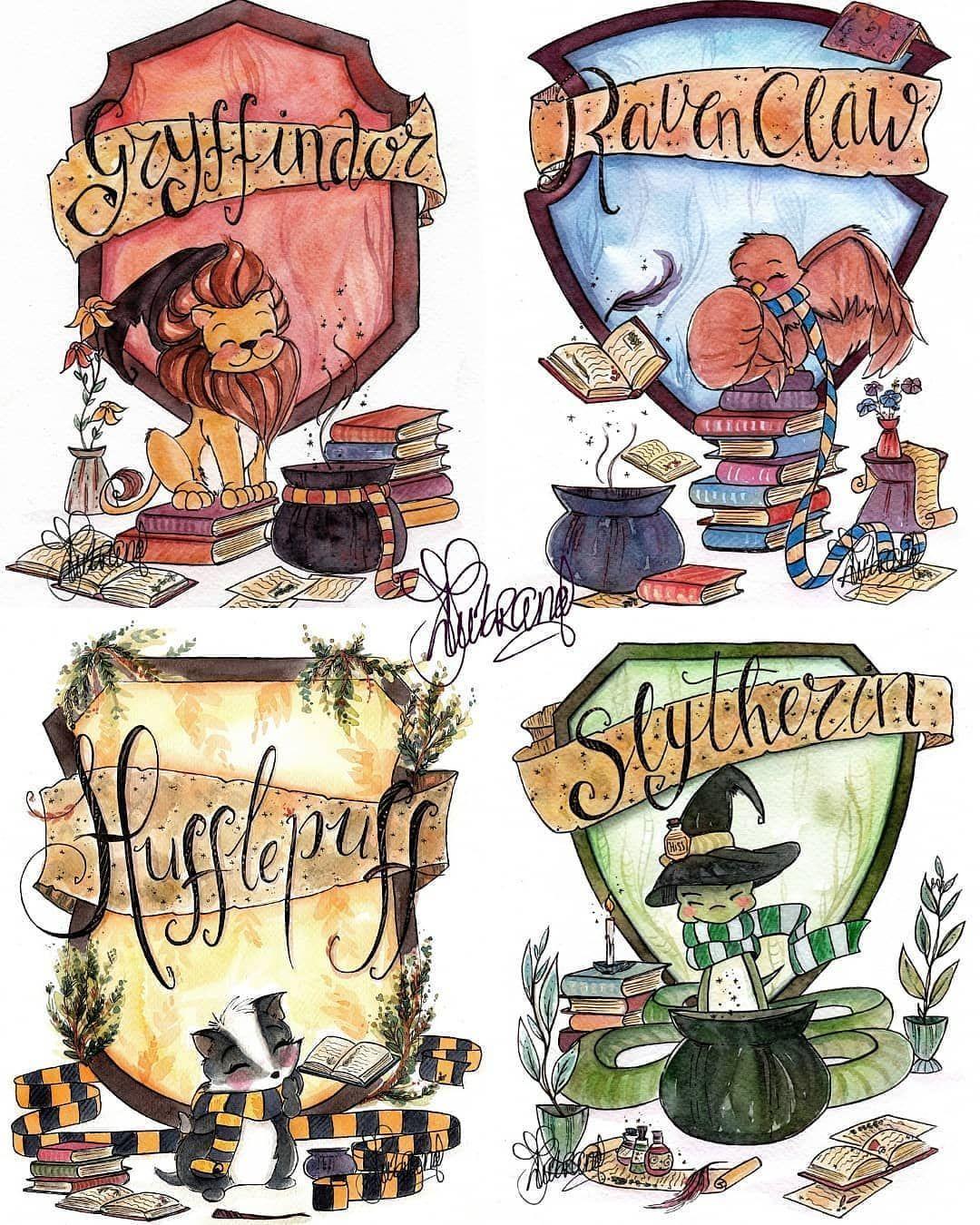 Tj Lubrano Illustrator On Instagram Quick Update Again Tj Lubrano Il Harry Potter Illustrations Harry Potter Background Harry Potter Drawings