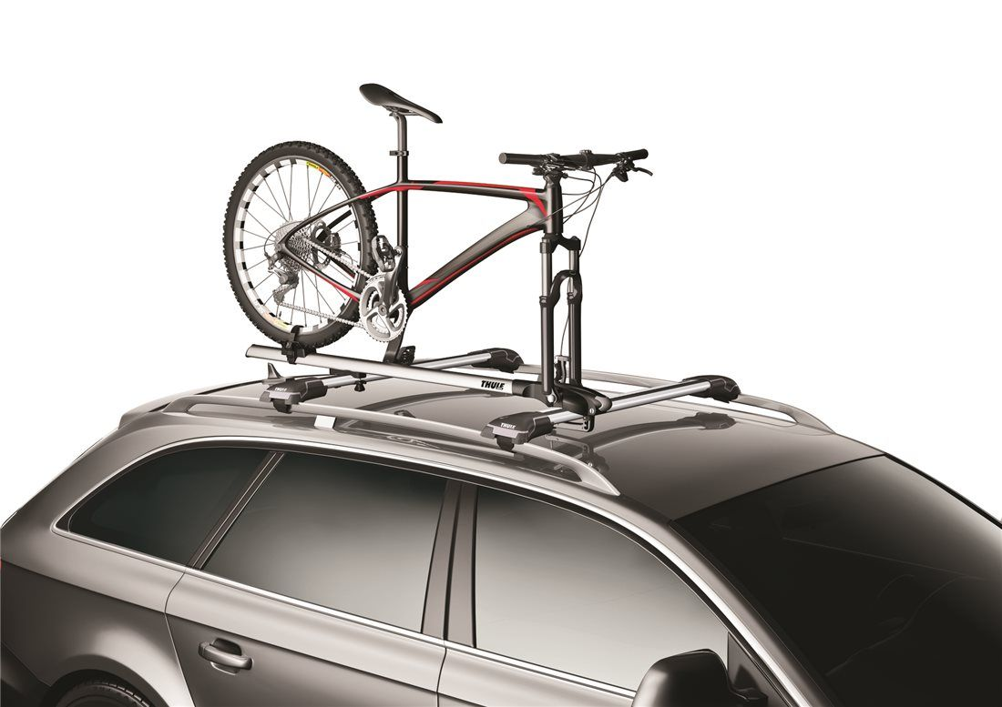 Thule 933 bike rack j simplehuman bags