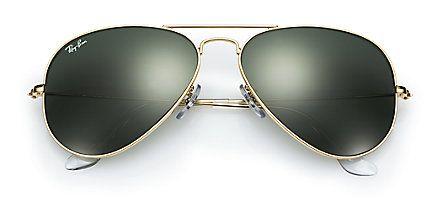 Óculos de Sol   Ray-Ban® - Br