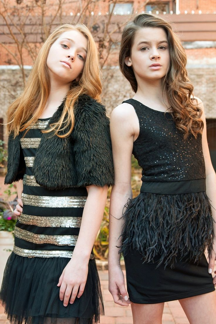 modell-websites-fuer-teenager-maedchen
