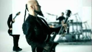 """DROWNING POOL-  """" FEEL LIKE I DO """"  (Official Video)"""