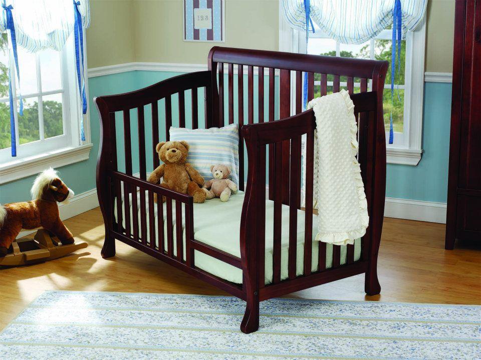 105 Best Toddler Bedding Images On Pinterest
