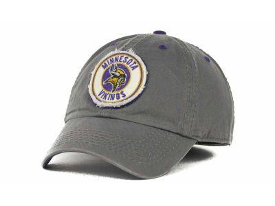 Lids Hats 59fifty Caps Team Apparel Exclusive Gear Lids Com Minnesota Vikings Vikings Sport Hat